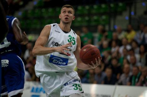 PLK: Trochę NBA we Włocławku, trochę w Koszalinie… czyli podsumowanie 10. kolejki.