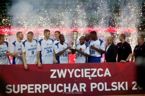 Puchar Polski: Wielkie emocje już od czwartku