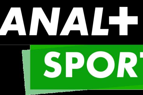 Rusza sezon NBA! Cztery mecze na Gwiazdkę! Mamy nieoficjalny plan transmisji w Canal+ Sport