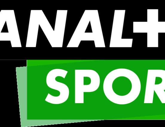NBA: Wiemy, które mecze pokaże Canal+ Sport w sezonie 2016/17!