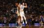 NBA: Wolni Agenci – Free Agents 2017