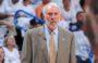 Wyniki NBA: Seria Bostonu trwa, rekord Popovicha