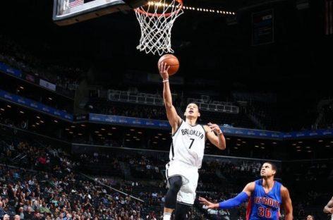 NBA: Kolejny zawodnik kończy sezon