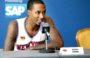 NBA: Jennings poza Nowym Jorkiem!