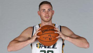 NBA: Co z sezonem Haywarda?