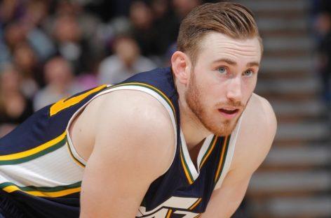 NBA: Najpierw Hayward, potem George? Ciekawy plan Celtics
