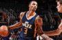 NBA: Cavs zainteresowani graczem Kings?