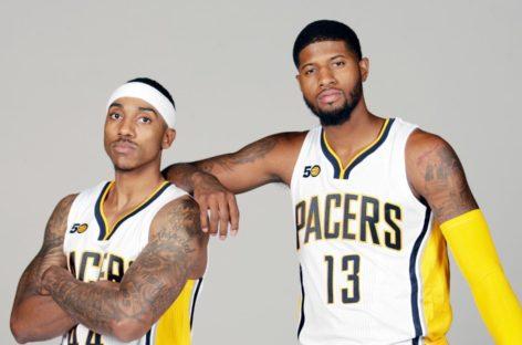 NBA: Kto awansuje na wschodzie? SONDA