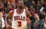 NBA: Wade skłania się ku Bulls?