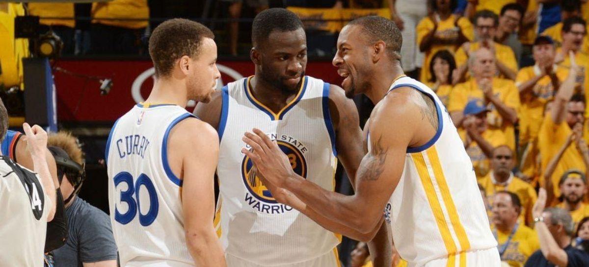 NBA: Wiemy kto zagra 25 grudnia! HIT goni HIT!