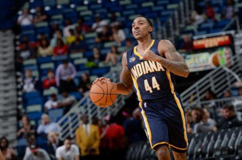 NBA: Curry z przedłużeniem, Rondo na rynku, Teague zmienia barwy