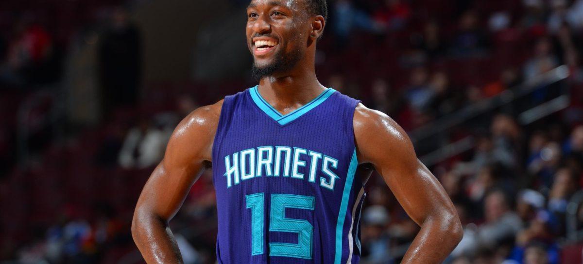 Wyniki NBA: 47 punktów Walkera, Pelikany zmiażdżone przez Nuggets