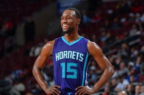 NBA: Hornets chcą handlować Walkerem