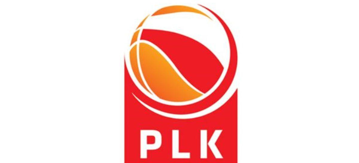 PLK: Market Polskiej Ligi Koszykówki