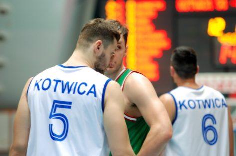 1LM: Stracony sezon Macieja Strzeleckiego