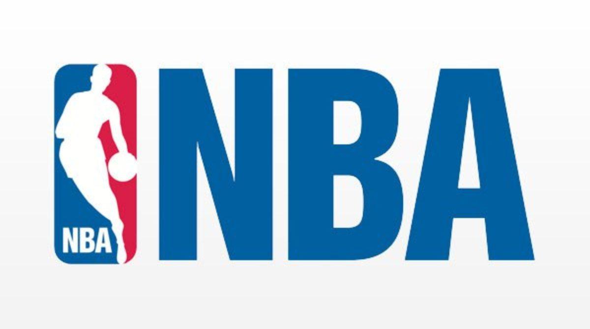 NBA: Nike zaprezentował szczegóły nowych strojów