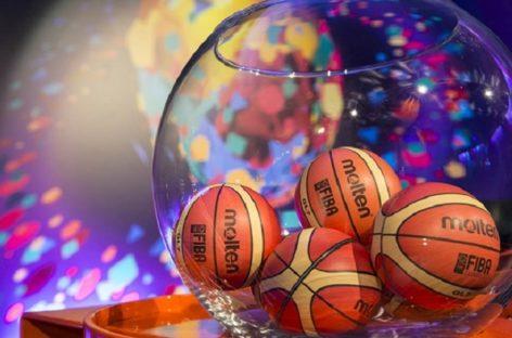 EuroBasket 2017: Komentarze po losowaniu