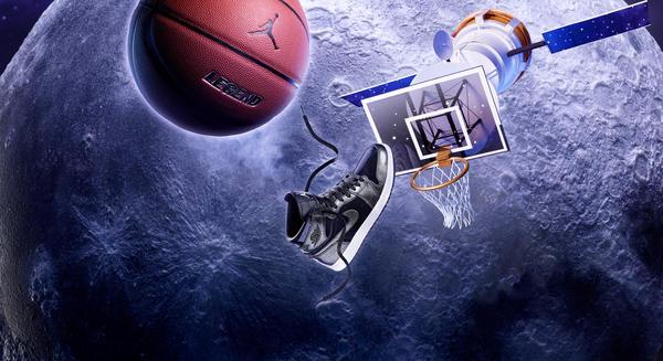 02-nike_space-jam_air_jordan_i