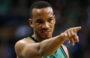 Wyniki NBA: Celtics zaprzeczyli prognozom! Szczęśliwy game-winner Bradleya