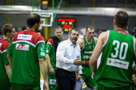 Piotr Bakun na podsłuchu (wideo)