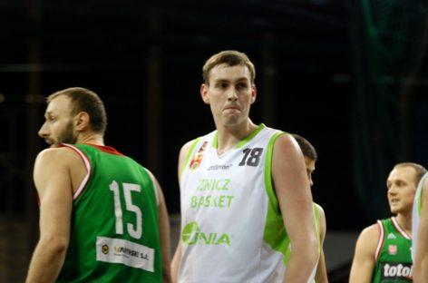 1LM: Damian Cechniak: Musieliśmy w końcu wygrać