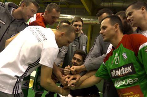 Legia Warszawa inicjuje charytatywny challenge 3 x 30