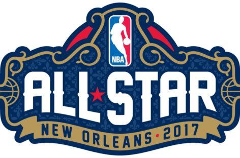 NBA: Ogłoszono składy Rising Stars Challenge