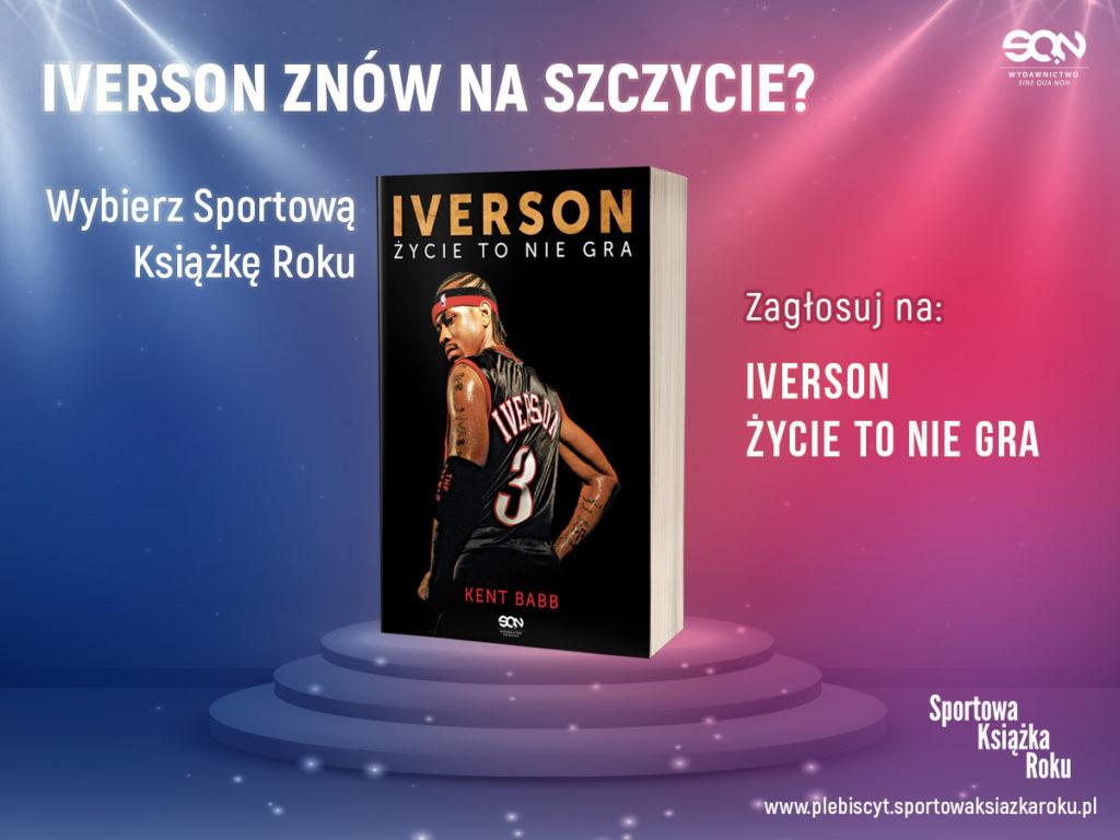 fb_grafika_nominacja_sportowa-ksiazka_roku_1200x900_iverson