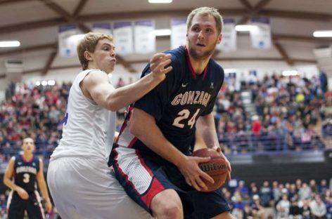 NCAA: 12 punktów Karnowskiego