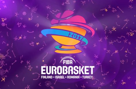 Sonda: Co z EuroBasketem i Final Four Euroligi?
