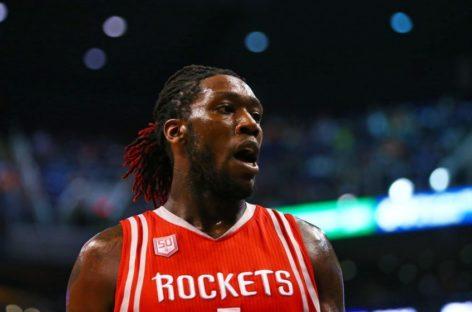 NBA: Zabójczo skuteczny Montrezl Harrell