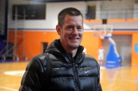 1LM: Milos Sporar: Wygraliśmy ten mecz sercem