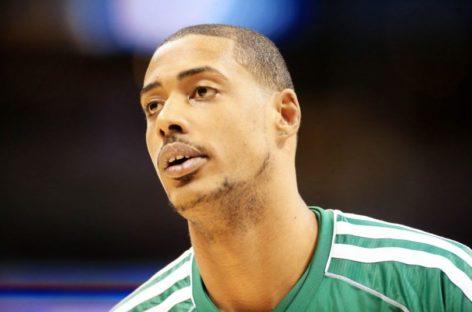 NBA: Zmarł Fab Melo, były gracz Celtics i Syracuse