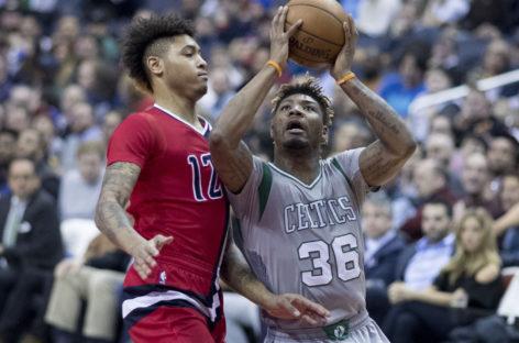 NBA: Gorący temat – okienko transferowe i możliwe wymiany