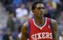 NBA: Rockets pozyskali od Lakers Williamsa, Jazz po D-Willa?