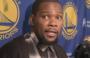 NBA: Embiid potrzebuje operacji, Durant bliski powrotu