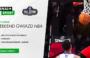 Weekend Gwiazd NBA w nc+: koszykarskie święto sezonu