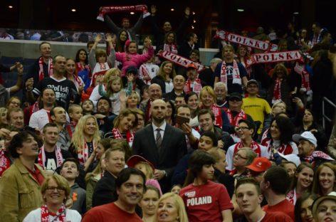 NBA: Polska Noc NBA. Start godzinę po północy!