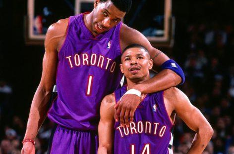 NBA: Mali giganci, czyli najniżsi zawodnicy w historii!