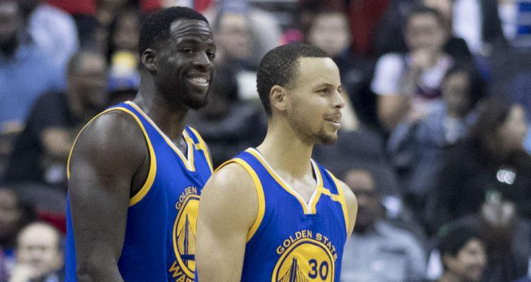NBA: Jakie cechy powinien mieć lider drużyny?