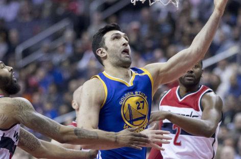 NBA: Zmiany w przepisach wykluczają sztuczki Hardena i Pachulii