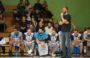 1LM: Radosław Hyży: W play-out wszystkie zespoły są w naszym zasięgu