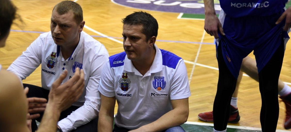 1LM: Tomasz Michalak: Zwycięstwa potrzebowaliśmy jak tlenu