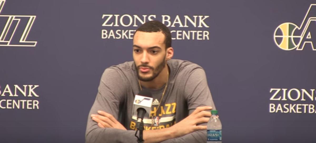 NBA: Jazz i Nets tracą liderów