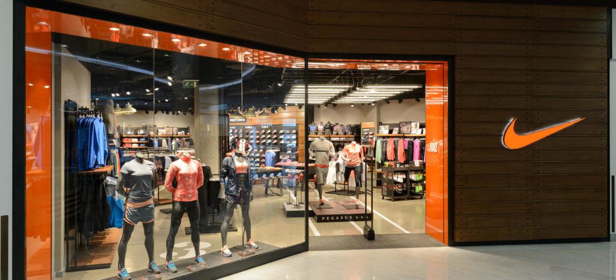 Flash Sale! Nawet 60% zniżki w oficjalnym sklepie Nike! Tylko przez 48h
