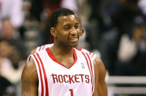 NBA: Kolejny wielki gracz trafił do Galerii Sław