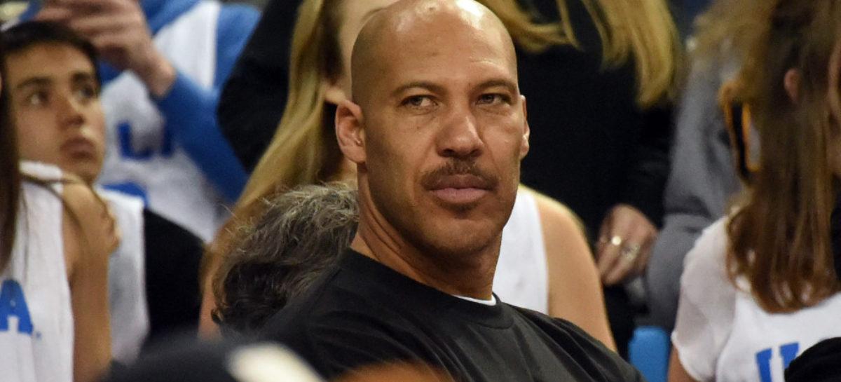 NBA: Nowa zasada Lakers