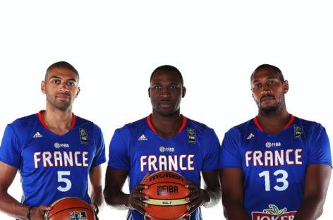 Eurobasket 2017: Poważne osłabienie grupowych rywali Polaków