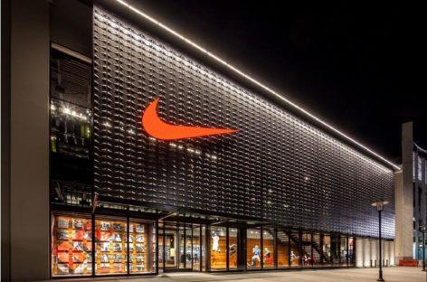 Ostatnie dni największej w tym roku wyprzedaży w oficjalnym sklepie Nike!