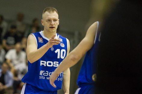 1LM: Filip Zegzuła MVP sezonu zasadniczego